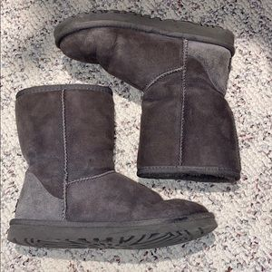 Authentic UGG Boot